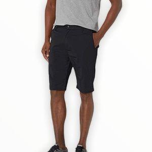 Volcom Men's Bermuda Shorts